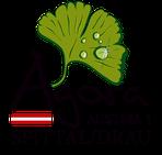 agora_club_austria1