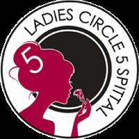 ladiescircle_5