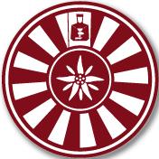 logo_rta